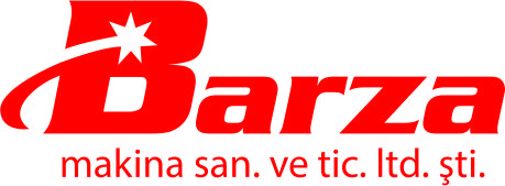 Barza Makina San. ve Tic. Ltd. Şti.